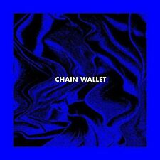 CHAIN WALLET NEW CD