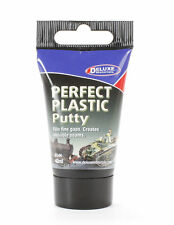 Dlxbd044-materiali deluxe PERFETTO PLASTICA PUTTY