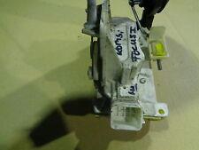 Ford Focus I  Bj.99-04 Türschloss Zentrallschloss Hinten Links XS41A26413BG