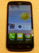 Alcatel Pop Icon A564C - NET10 WIRELESS - 3.5 out of 5 Stars -MODERATE CONDITION