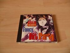 CD Fancy - Hit Party - 1998 - 20 Songs