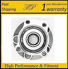 Front Wheel Hub Bearing Assembly for SUBARU FORESTER 2009-2013