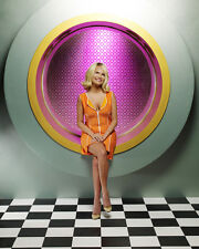 Chenoweth, Kristin [Pushing Daisies] (39571) 8x10 Photo