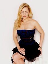 Kate Winslet 7x5 Photograph 4