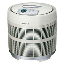 BRAND NEW! Honeywell 50250-S Pure HEPA Round Air Purifier with Carbon Pre-Filter