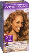 Dark and Lovely Fade Resistant Rich Color, No. 379, Golden Bronze, 1 ea