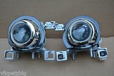10-12 LEXUS ES350 OEM XENON HEADLIGHT PROJECTOR SET RETROFIT PAIR HID AFS OEM