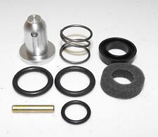 Daisy Powerline 7880 880 35 880s Rebuild Kit Reseal Seal Gun BB Air Rifle Set