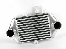 Toyota MR2 SW20 3SGTE Turbo 90-95 Side Mount Alloy Intercooler 100mm core depth