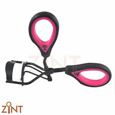 Profession​al Eyelash Curler Clip Natural Eye Curling Cosmetic Salon Beauty Tool