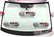 VW Golf 7 VII 5G Frontscheibe Scheibe 5G0845011AD 5G0845011M 5G0845011Q