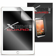 3Pack Clear HD XtremeGuard HI-DEF Screen Protector Cover For Apple iPad Pro 9.7""