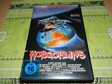 HOBGOBLINS - Sie sind BÖSE !!! - ACRON Verleihtape - no DVD