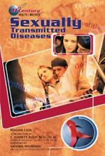 Sexually Transmitted Diseases (21st Century Health & Wellness)-ExLibrary