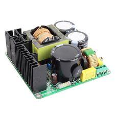 SMPS500R Module d'Alimentation à Découpage 500W / +/-55V