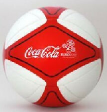Football ADIDAS euro 2012 spécial-Edition Glider [taille 5] Coca-Cola. loisirs