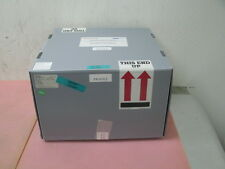 Honeywell target, M2000 sputtering, 59 Ti, .500X4.460X13.050 inches, PI000-04462