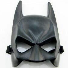 Neu Halloween Maske Fasching Karneval Kostüm horror Party Batman Dark knight