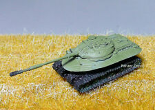 Panzer Depot New 1/144 Soviet Union Object 279 Tank green