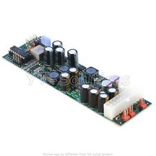 M2-ATX-HV 140W DC-DC Power Supply Car PC Carputer