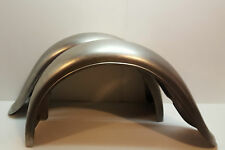 Chevrolet Chevy 1/2 Ton Pickup Truck/ Commercial Steel Rear Fender PAIR 33 1933