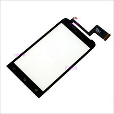 New Black LCD Touch Screen Digitizer Replacement Glass For HTC One V T320E G24
