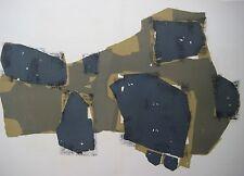 UBAC RAOUL LITHOGRAPHIE 1955 DERRIERE LE MIROIR DLM 74-76 LITHOGRAPH ÉCOLE PARIS