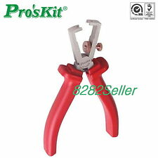 Proskit CP-370AS End-Action Wire Stripper 165mm PROFESSIONALS EXCELLENT QUALITY