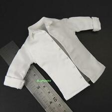 Hot Toys DX03 Michael Jackson Bad ver. 1/6 Scale White Shirt