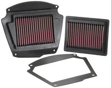 Yamaha K&N Air Filter DBY-ACC56-12-86 XV1700 Road Star Warrior  YA-1602