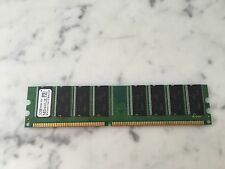 PQI 512MB DDR-333 MD4412UOE DIMM