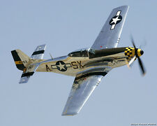 """Model Airplane Plans (UC): Mustang 56"""" Stunt for .35 Engine"""