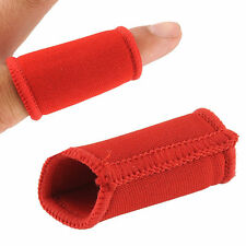 Golf Basketball Volleyball Tennis Sport Protective Gear Fingers Sleeve Cap