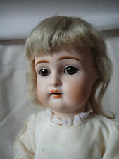 Antique Kestner? 192 doll 14 1/2 inches Circa 1900