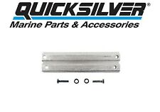 Mercury/Mariner Quicksilver Outboard Power Trim Anode (30HP+) 97-818298Q1
