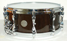 Tama Snare Starphonic PWN146-NWN Walnut - SHOWROOM
