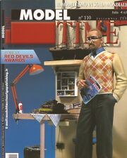 Model Time Magazine Issue 110 - Italy Sept. 2005