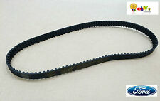 GENUINE FORD MONDEO MK1 MK2 MK3 ORION SIERRA ESCORT FIESTA TIMING CAM BELT KIT