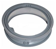 Genuine LG Washer Dryer Door Seal Gasket WD14030D WD14030FD WD14030RD WD14039D
