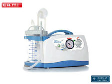 Medical Suction Unit CA-MI New Askir30 Proximity No Touch ON/OFF