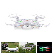 Free 2GB+DFD F183 2.4Ghz RC FPV Drone Helicopter Quadcopter+2Mp HD 720P Camera V