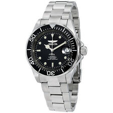 Invicta Mako Pro Diver Automatic Mens Watch 8926