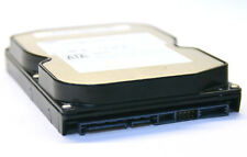 "Samsung SpinPoint P80SD 160GB SATA II HDD 3.5"" Hard Drive 7200rpm 8MB HD160JJ"