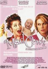 Mad Cows - Zwei Frauen und ein Baby mit Anna Friel ( Pushing Daisies ) NEU OVP