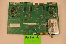 Philips  42PF9631D/37 Main Board Digital B ; 3104 313 61452