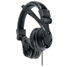 dreamGEAR GRX-350 Advanced Wired Gaming Headset Headphone for Xbox One PS4 PC