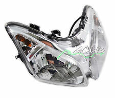 "Tyga Performance CBR250RR Headlight & Turn Signal ""Tyga Eyes III"" #BPLT-0012#"