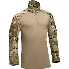 Crye Precision G3 Multicam Combat Shirt Medium Reg SEAL DEVGRU RANGER