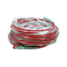 Titan Brand Airless & HVLP Hose Shield Cover 50ft