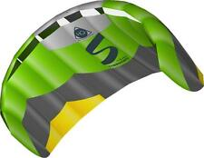 Symphony 11769180 Pro 1.3 Edge Kite R2F Frameless Kite 2 Line Sport Kite - New